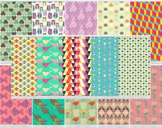 Sugar wallpapers Download