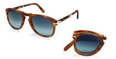 Las gafas de sol más  cool  de 2012. Lunettes HommeLunettes De SoleilPersolSteve  McqueenOmbresCollection ... 41241424fc99