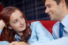 10 maneras en las que estás le siendo infiel a tu pareja y ni siquiera lo sabes