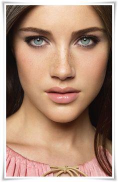 bobbi brown, long-wear eye collection