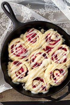 13 best america s test kitchen favorites images americas test rh pinterest com