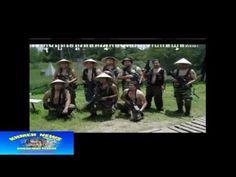 Khmer News | CNRP | Sam Rainsy |2016/10/21 | #4 |  Cambodia News | Khmer...