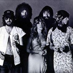 Monday Morning by Fleetwood Mac