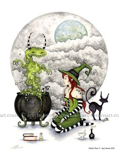 Fairy Art Artist Amy Brown: The Official Online Gallery. Fantasy Art, Faery Art, Dragons, and Magical Things Await. Fantasy Kunst, Fantasy Art, Fantasy Dragon, Amy Brown Fairies, Halloween Fairy, Halloween Stuff, Fall Halloween, Fairy Pictures, Vampire