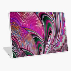 Abstract art design on tech accessories #arankaarts #redbubble #findyourthing #techaccessories Macbook Air 13, Laptop Skin, Ipad Case, Tech Accessories, Abstract Art, Digital Art, Iphone Cases, Artist, Design