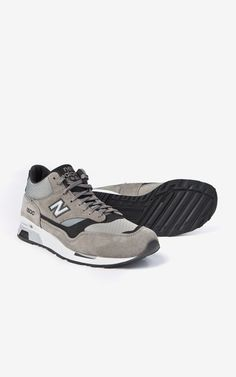 0ae1000efd1 34 Best Sneakers images | Asics gel lyte iii, Court attire, Drop cloths