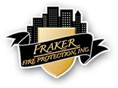 http://FrakerFire.com >> A full service fire protection company that specializes in testing, repairs and installation of fire protection systems all over Los Angeles County, Ventura County, Orange County and the Inland Empire. Fraker offers a variety of fire protection systems and services that comply with all state and local Fire Department requirements. Let us help you manage your properties' fire protection systems by visiting us today!