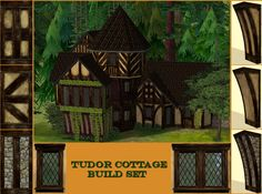 http://www.modthesims.info/download.php?t=419921