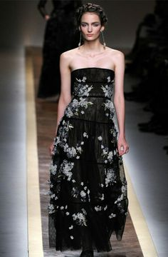 spring-summer-2012-collections-valentino