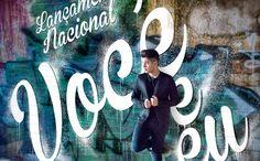 Filho do cantor Leonardo, lança clipe novo!