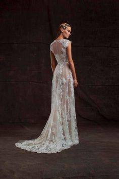 Aurora Back_Limor rosen Bridal Gowns 2016