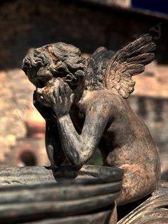 »✿❤CRS❤✿« Angel