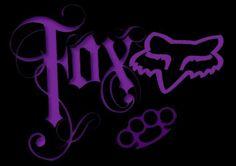 fox racing layouts for facebook | PURPLE FOX RACING Graphics Code | PURPLE FOX RACING Comments ...