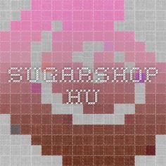 sugarshop.hu