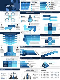 Choice and Advantages PowerPoint charts. Unique Choice and Advantages PowerPoint charts - Presentation with Color Full Variations, Custom Animated effects, Booklet Design, Ppt Design, Resume Design Template, Business Plan Template, Chart Design, Layout Design, Design Posters, Flyer Template, Graphic Design
