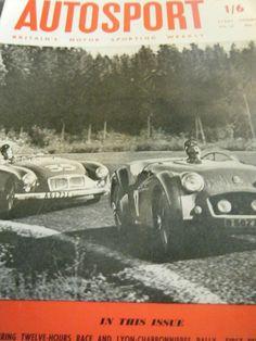1957 SEBRING 12 HOURS MASERATI 450S JUAN FANGIO JEAN BEHRA 300S STIRLING MOSS Jochen Rindt, 4 Hours, Stirling, Maserati, Racing, Ebay, Running, Auto Racing, Star Ring