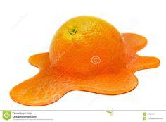 melting-orange-photoshop-effect-white-background-47051511.jpg (1300×956)