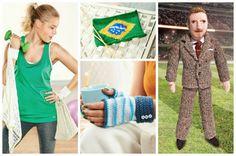Letsknit.co.uk football knit along
