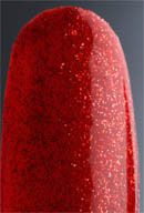 D104: 1 Margarita Please! - Jacqueline Burchell Soak Off Gel Nail Polish