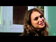 ▶ The Other Woman - [Official Trailer] HQ - 2011 - YouTube