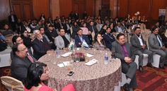 Israel Ministry of Tourism successfully conducts roadshows in Mumbai and Delhi   TRAVELMAIL