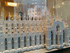 Duomo di Lego