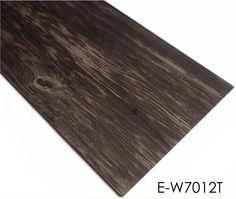 Glue Down Vinyl Plank Vinyl Tile Flooring, Plank, Planks