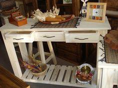 mesa de quesos,quesera,arrime,pino campo,desayunador,cocina
