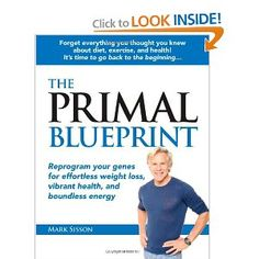 i have been primal about 1 year. and will never go back. grains are evil (i know it sounds dramatic, but it's true).
