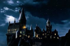 Which Hogwarts Professor Are You? -  I  got Professor Dumbledore :)<< I got Snape