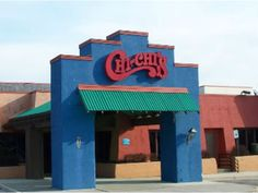 Chi-Chi's was launched in the by Marno McDermitt and NFL star Max McGee. The death knell for the franchise came in 2003 when a Hepatitis outbreak in the food supply led to three customer deaths. It's Over Now, Vintage Restaurant, Restaurant Signs, Planet Hollywood, All I Ever Wanted, Oldies But Goodies, My Childhood Memories, Good Ole, Do You Remember