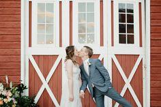 Wedding Design + Planning - Lustre Events  |  Photography - Mango Studios | Floral Design - Bloom and Co.