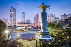 Najchętniej odwiedzane miasta świata. Jest nowy ranking - Biznes