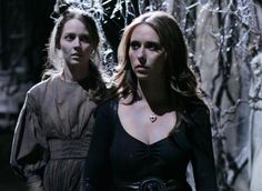 You gotta love a medium with a nice rack. Way to represent, JLH! Ghost Whisperer, Nice Rack, Yes I Did, Love, Medium, Fictional Characters, Amor, Fantasy Characters, Medium Long Hairstyles
