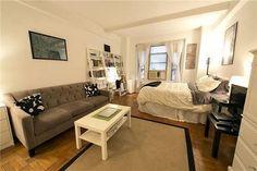 50+ Studio Apartment Layout_46