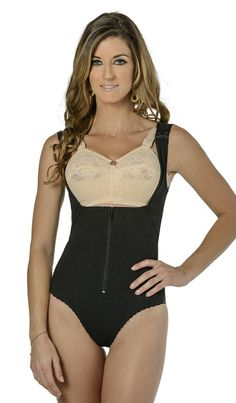Ardyss Body Reshaper Short Body Shaper 90e7d556a