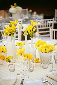 Wedding Reception Ideas With Gorgeous Details