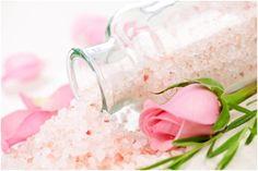 12 Best Benefits Of Epsom Salt For Skin, Hair And Health