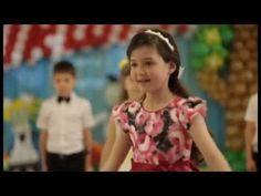 танец(микс) с воспитателем на выпускном в детском саду - YouTube Kindergarten, Youtube, Women, Kindergartens, Preschool, Youtubers, Preschools, Pre K, Kindergarten Center Management