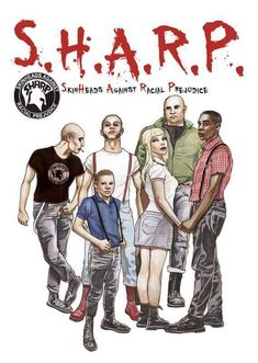Skinhead Boots, Skinhead Girl, Skinhead Fashion, Art Girl, Boy Or Girl, Rude Boy, Punk Art, First Love, Feelings