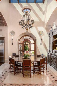 Magnificent Italianate Estate – $45,000,000 #Home #Tuscan #Design - Find more Ideas on www.IrvineHomeBlog.com/HomeDecor  Irvine, California - Christina Khandan ༺༺ ℭƘ ༻༻
