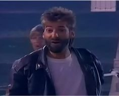 Kenny Loggins by the numbers…the number six!
