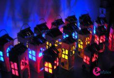 Το ΓΑΛΑτικό χωριό υποδέχεται το Πάσχα! Reggio, Table Lamp, Easter, Home Decor, Lamp Table, Decoration Home, Room Decor, Table Lamps, Easter Activities