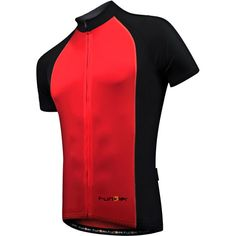 Funkier Childrens Short Sleeve Jersey | Clothing Childrens | Merlin Cycles