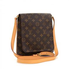 Ln order to get best price buy louis vuitton handbags on sale in online ecommerce stores. With the help of coupons or credit card based discounts the premium price can be brought from few to even hundred dollars. http://www.dfodiscountbags.ch/louis-vuitton