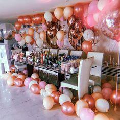 Bachelorette Party Planning, Bachlorette Party, Bachelorette Party Decorations, Bachelorette Weekend, Bachelorette Party Invitations, Hens Party Themes, Hen Party Decorations, Party Ideas, Hen Night Ideas