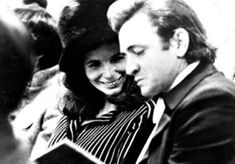 June and Johnny at the Country Music Association Awards in Nashville, Photograph by Jim Marshall Country Music Artists, Country Music Stars, Country Singers, June And Johnny Cash, June Carter Cash, Outlaw Country, Country Boys, Johnny Cash Museum, Jim Marshall