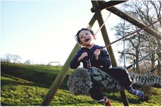 Truly Madly Kids image of the week | trulymadlykids.co.uk