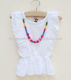 cute design & necklace