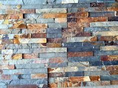Hillcrest Hickory Pergo 174 Timbercraft Wetprotect Laminate